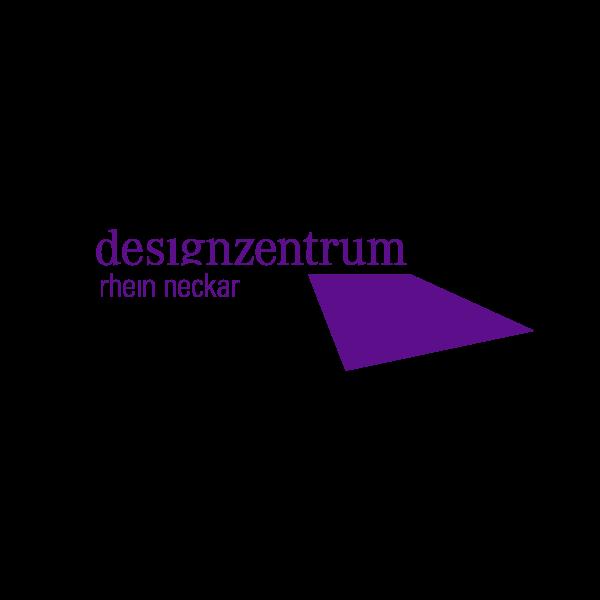 Designzentrum Rhein-Neckar