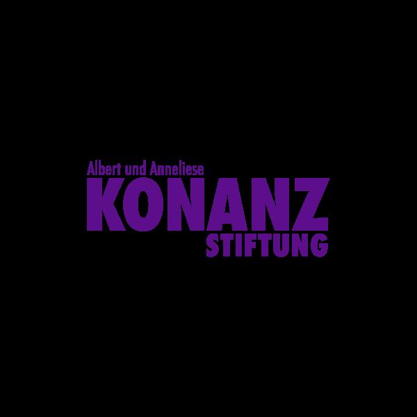 Albert und Aneliese Konanz Stiftung