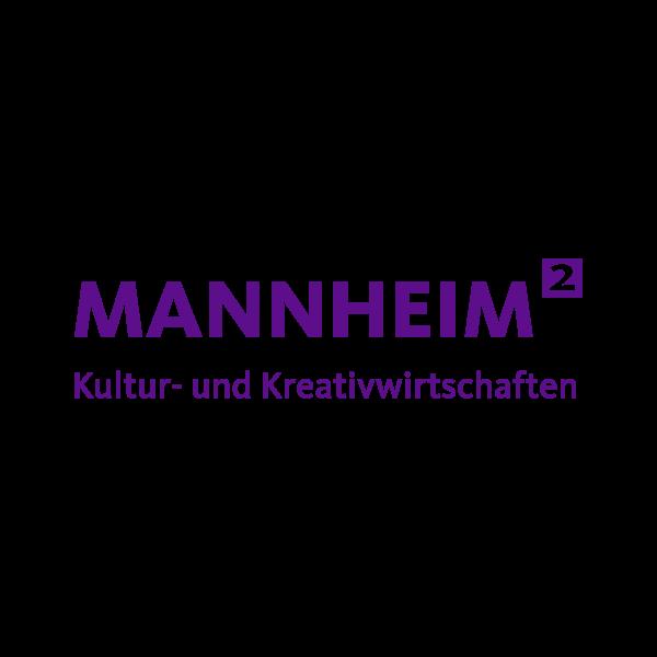 Kultur- und Kreativwirtschaften Mannheim