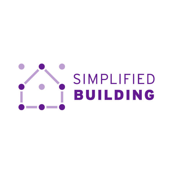 Simplified Building