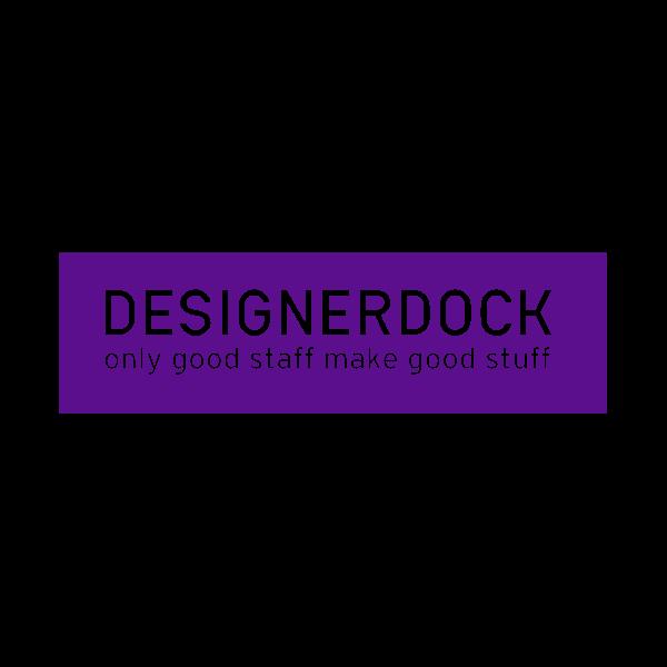 CAPTCHA15-Sponsoren-Designerdock